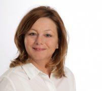 Susanne Hain